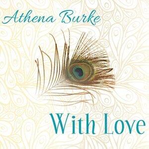 Athena Burke 歌手頭像