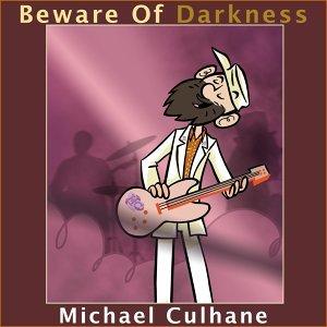 Michael Culhane 歌手頭像