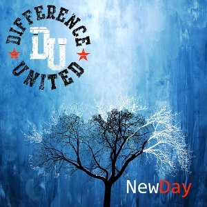 Difference United 歌手頭像