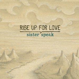 Sister Speak