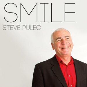Steve Puleo 歌手頭像