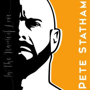 Pete Statham 歌手頭像