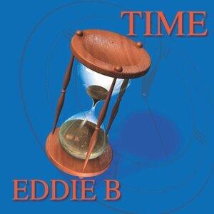 Eddie B 歌手頭像