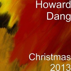 Howard Dang 歌手頭像