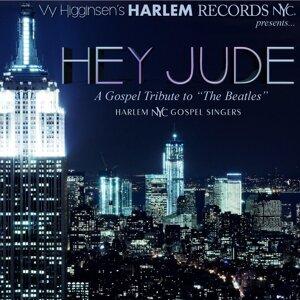 Vy Higginsen's Harlem Nyc Gospel Singers 歌手頭像