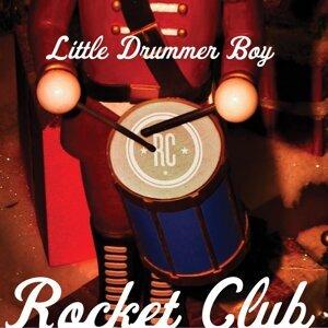 Rocket Club 歌手頭像