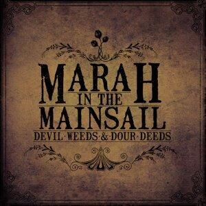 Marah in the Mainsail 歌手頭像