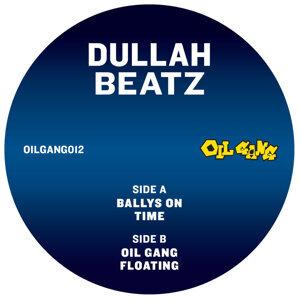 Dullah Beatz 歌手頭像