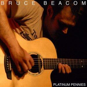 Bruce Beacom 歌手頭像