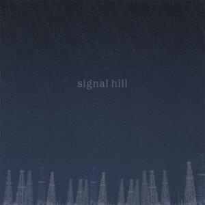 Signal Hill 歌手頭像