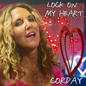 Corday 歌手頭像