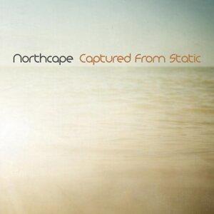Northcape 歌手頭像