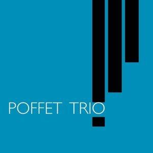 Poffet Trio 歌手頭像