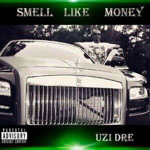 Uzi Dre 歌手頭像