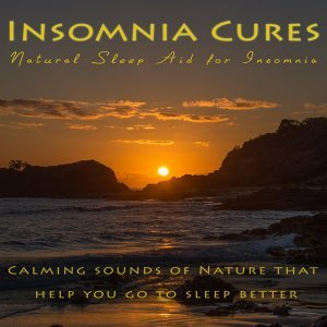 Insomnia Cures 歌手頭像