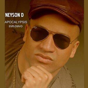 Neyson D 歌手頭像