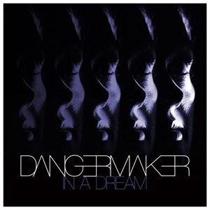 Dangermaker 歌手頭像