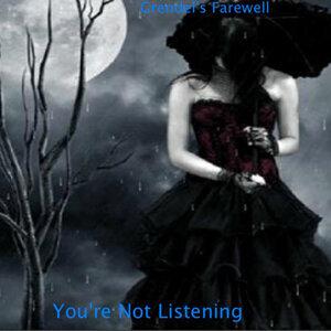 Grendel's Farewell 歌手頭像