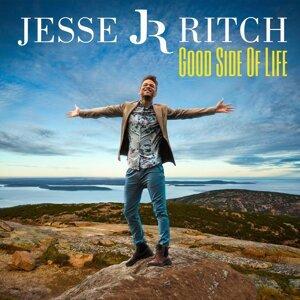 Jesse Ritch 歌手頭像