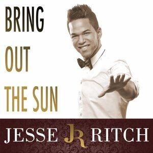 Jesse Ritch