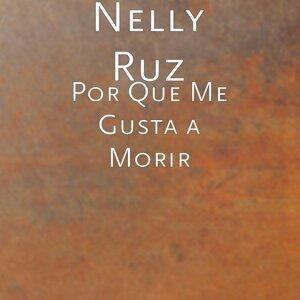 Nelly Ruz 歌手頭像
