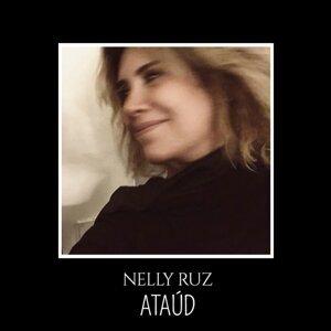 Nelly Ruz