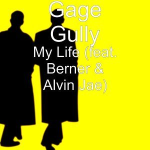 Gage Gully