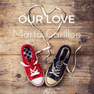 Marta Carillon 歌手頭像