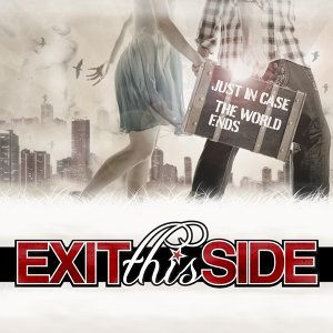 Exit This Side 歌手頭像