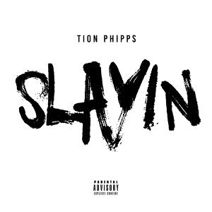 Tion Phipps 歌手頭像