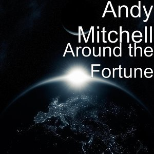 Andy Mitchell