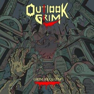Outlook Grim 歌手頭像