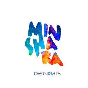 Minshara