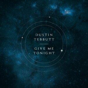 Dustin Tebbutt 歌手頭像