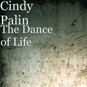 Cindy Palin 歌手頭像