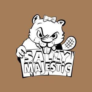 Sally Majestic 歌手頭像