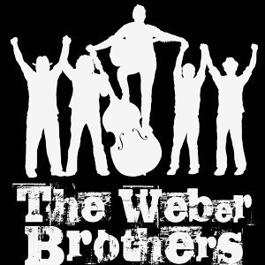 The Weber Brothers 歌手頭像