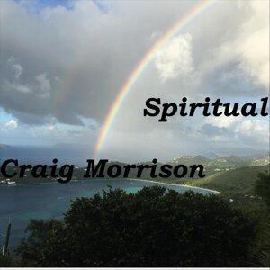 Craig Morrison 歌手頭像