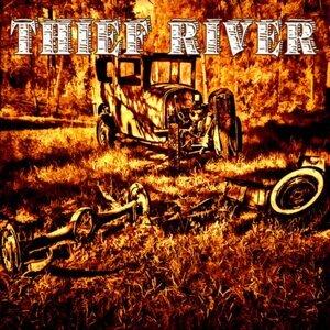 Thief River 歌手頭像
