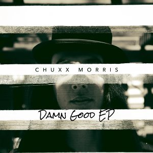 Chuxx Morris 歌手頭像
