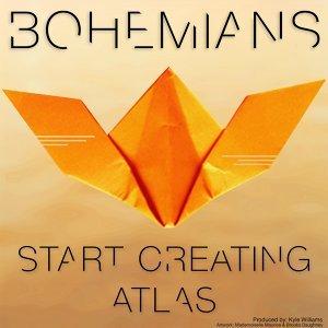 Bohemians 歌手頭像