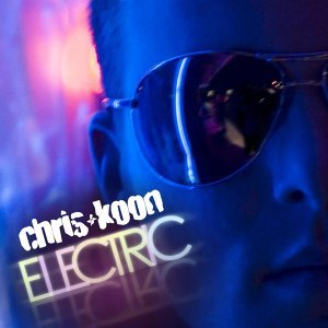 Chris Koon