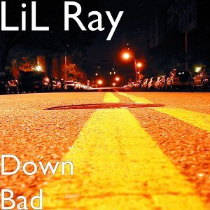 Lil Ray