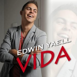 Edwin Yaell 歌手頭像