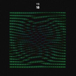 Yb 歌手頭像