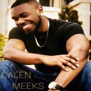 Calen Meeks 歌手頭像