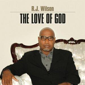 R.J. Wilson
