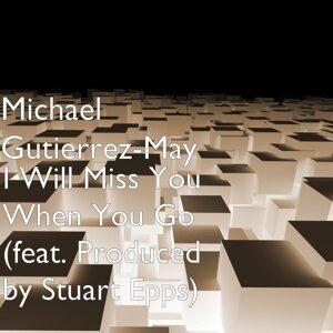 Michael Gutierrez-May 歌手頭像