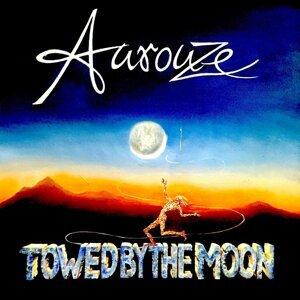 Aurouze 歌手頭像