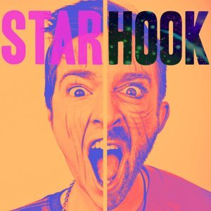 Starhook 歌手頭像